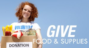 givefoodsupplies_web