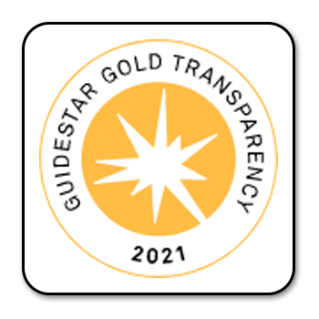 Guidestar Gold 2021
