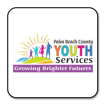PBC Youth Services